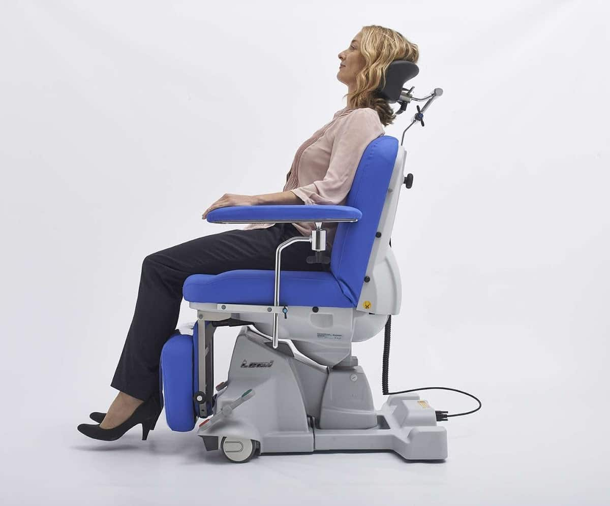 Tranquil TMS | Transcranial Magnetic Stimulation in North